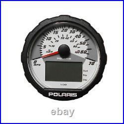 Polaris Speedometer Cluster Assembly 3280431 2004-2008 Sportsman 400 500 700 800