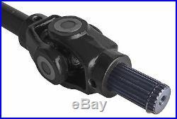 Polaris Sportsman front cv axles set 500 600 700 2002 2003 2004