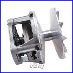 Primary Drive Clutch For Polaris Sportsman 500 4x4 HO 1996-2013 1321976 ATV New
