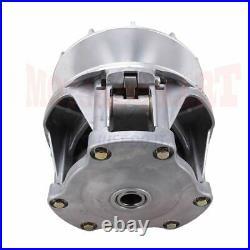 Primary Drive Clutch for Polaris Sportsman X2 500 700 4x4 HO 1996-2013 1321976