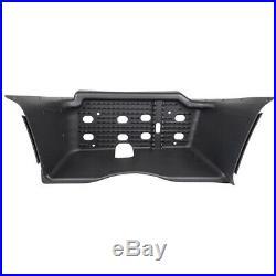 Right Footwell Floor Board 5433929-070 Polaris 2002-2004 Sportsman 700 600 200