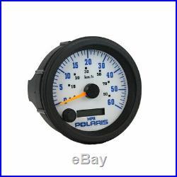 Speedometer Cluster 3280363 Polaris 1999-2 Xplorer Worker Sportsman Magnum 500