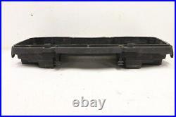 Used OEM Polaris Sportsman 550 850 XP 1000 Front Storage Box 5437761